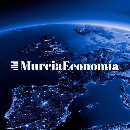El futuro de nuestra economía