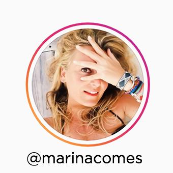 Costa Cálida y Marina Comes