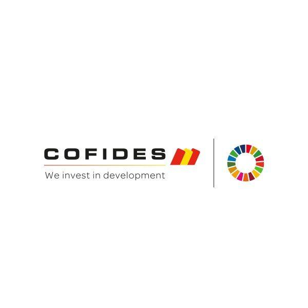 Cofides impulsa el desarrollo sostenible