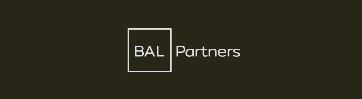 BAL Partners
