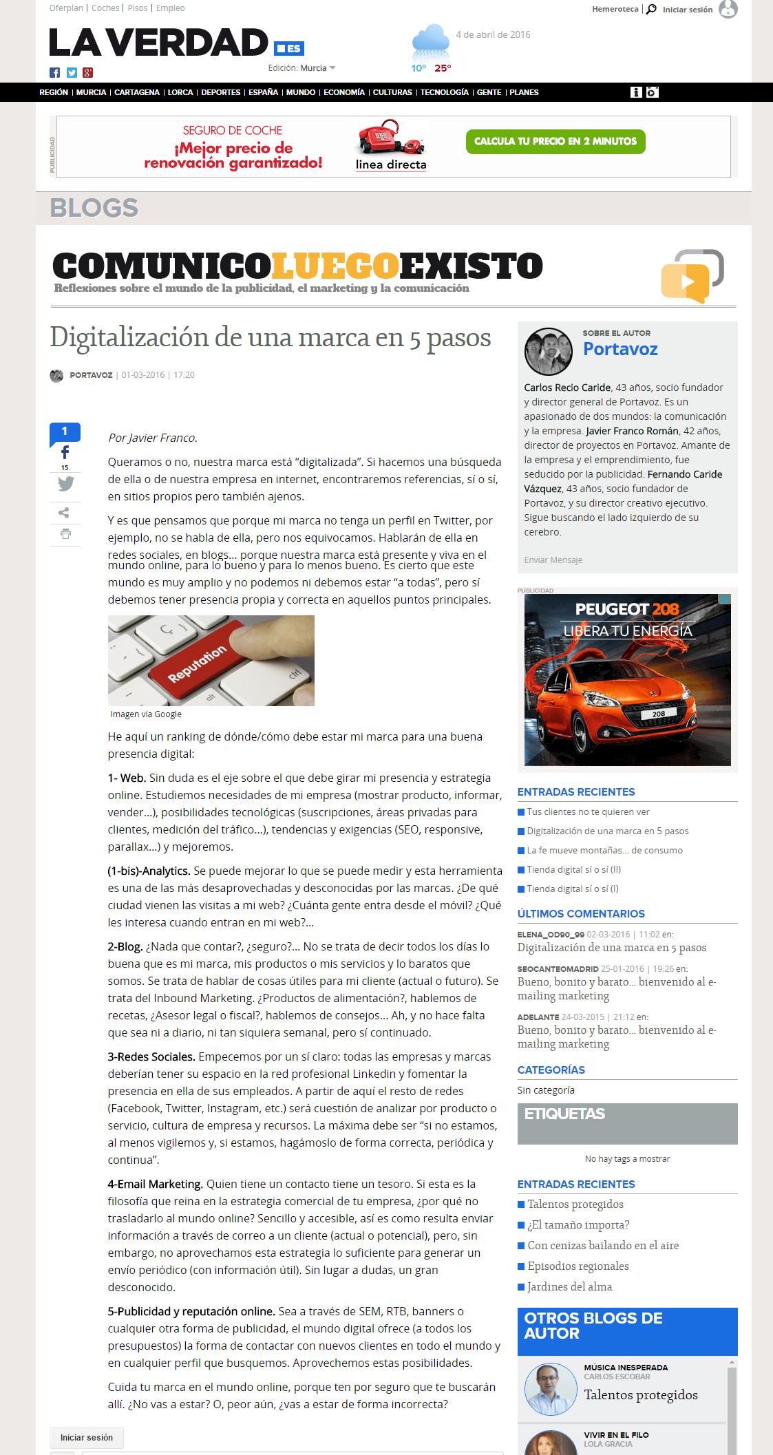 FireShot Capture 80 - Digitalización de una marca en 5 pasos_ - http___blogs.laverdad.es_comunicol