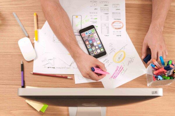5-consejos-para-digitalizar-tu-marca-2016