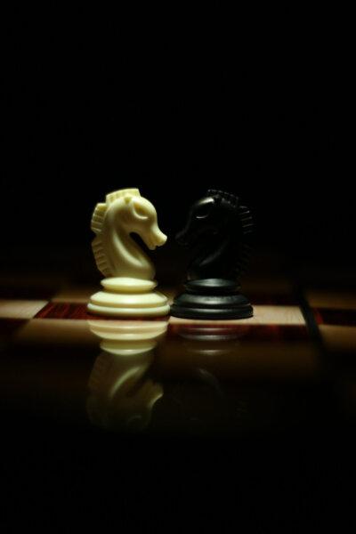 batallas-de-publicidad-2013