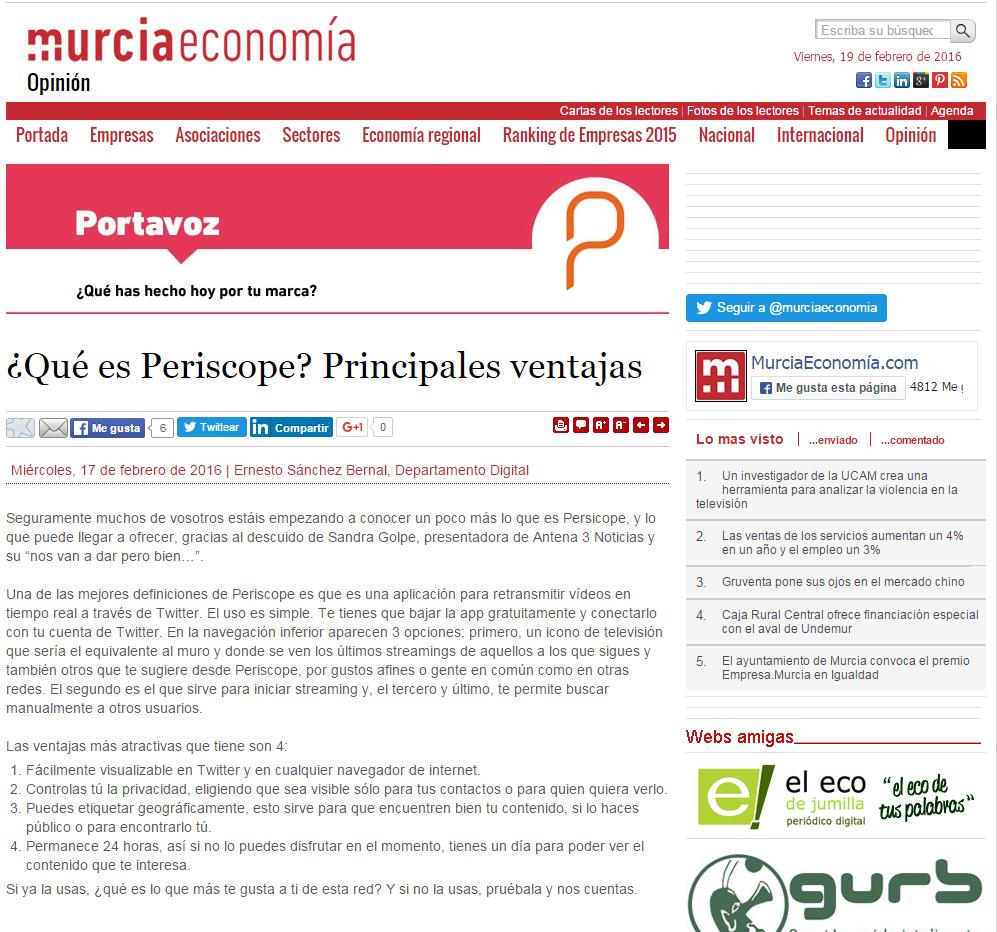 murciaeconomia.com 2016-02-19 12-28-42