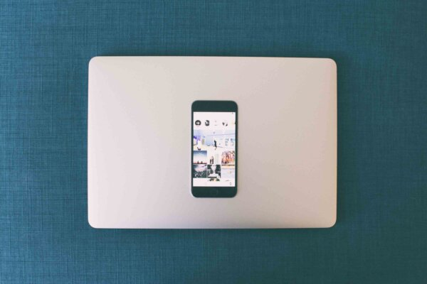 claves-instagram-ads-2016