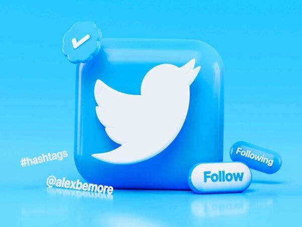 como-crear-campañas-en-twitter-ads-2014