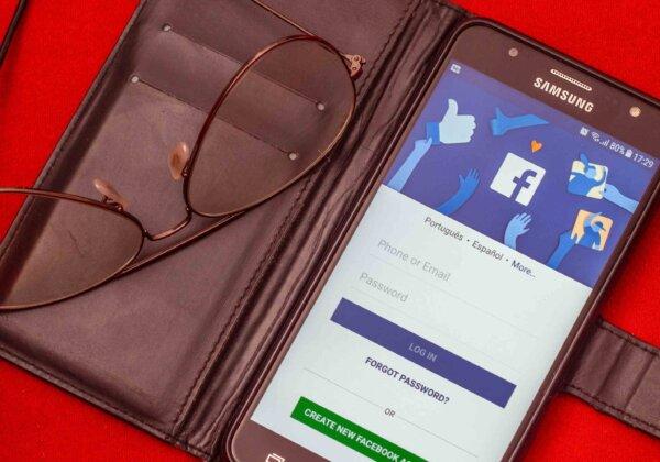 como-fusionar-varias-paginas-de-tu-empresa-en-facebook-2014