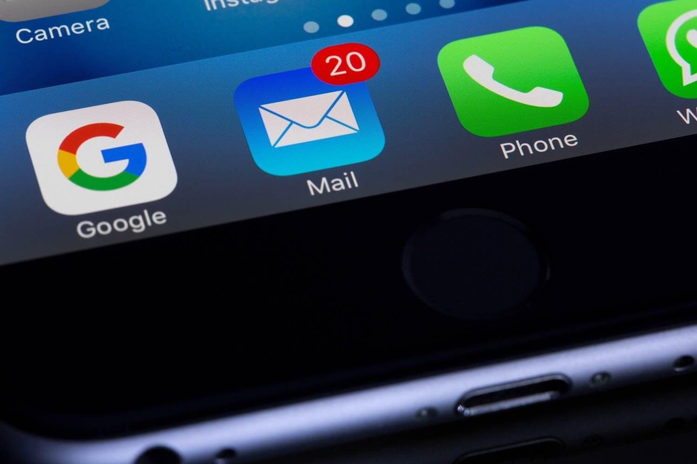 comunicacion-interna-mails