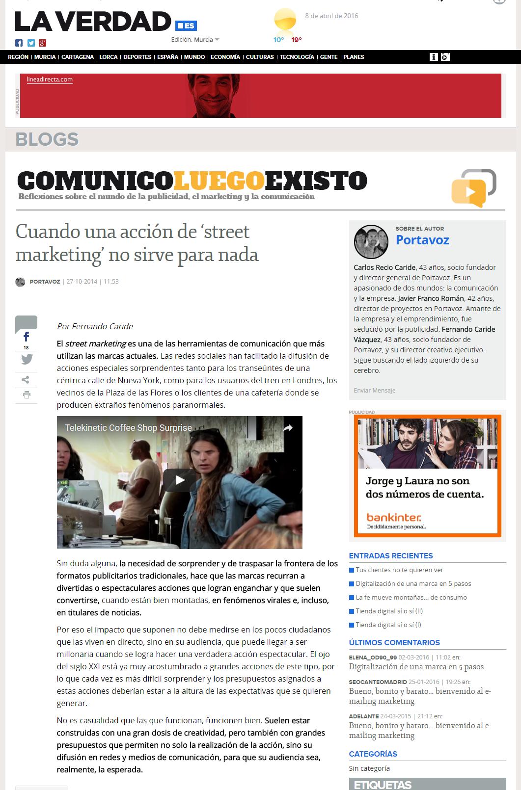 FireShot Capture 94 - Cuando una acción de 'street marketing_ - http___blogs.laverdad.es_comunicol