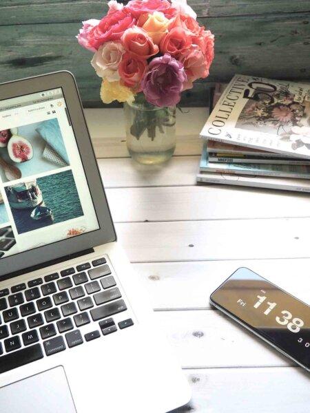 el-blog-como-soporte-publicitario-2015