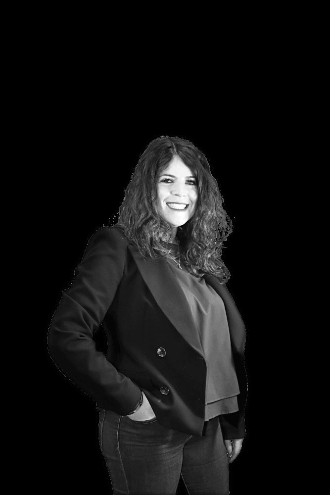 Ana Carrión