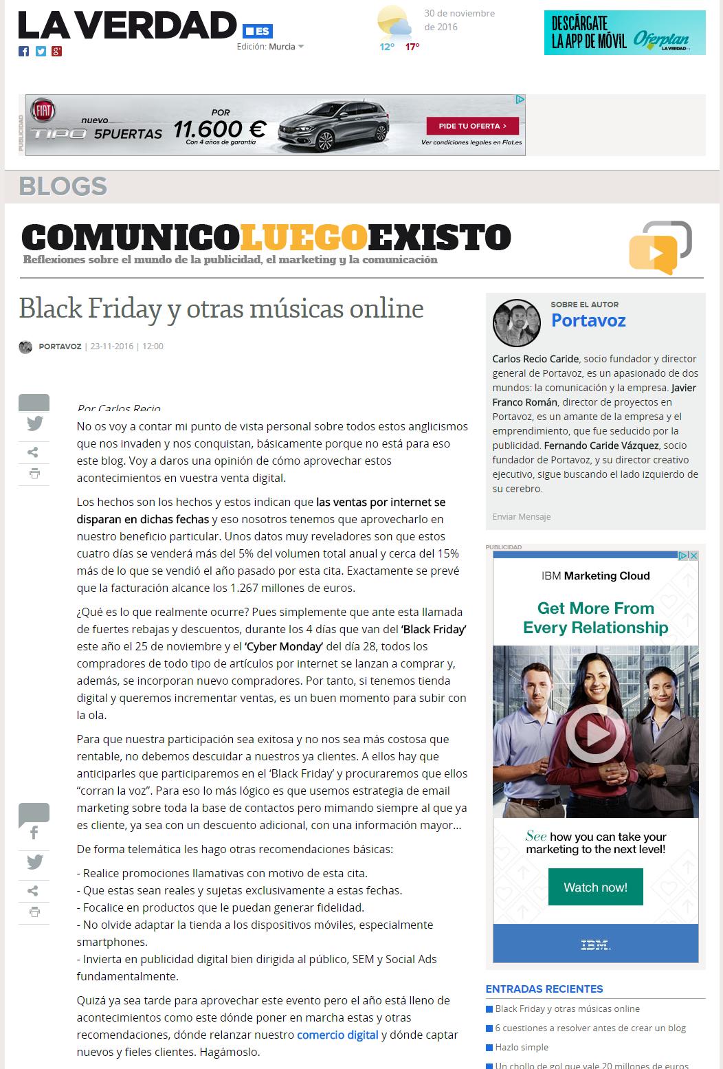 2016-11-30blogs-laverdad-es