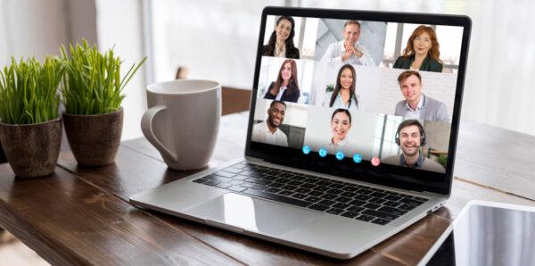 herramientas-comunicacion-online-covid.