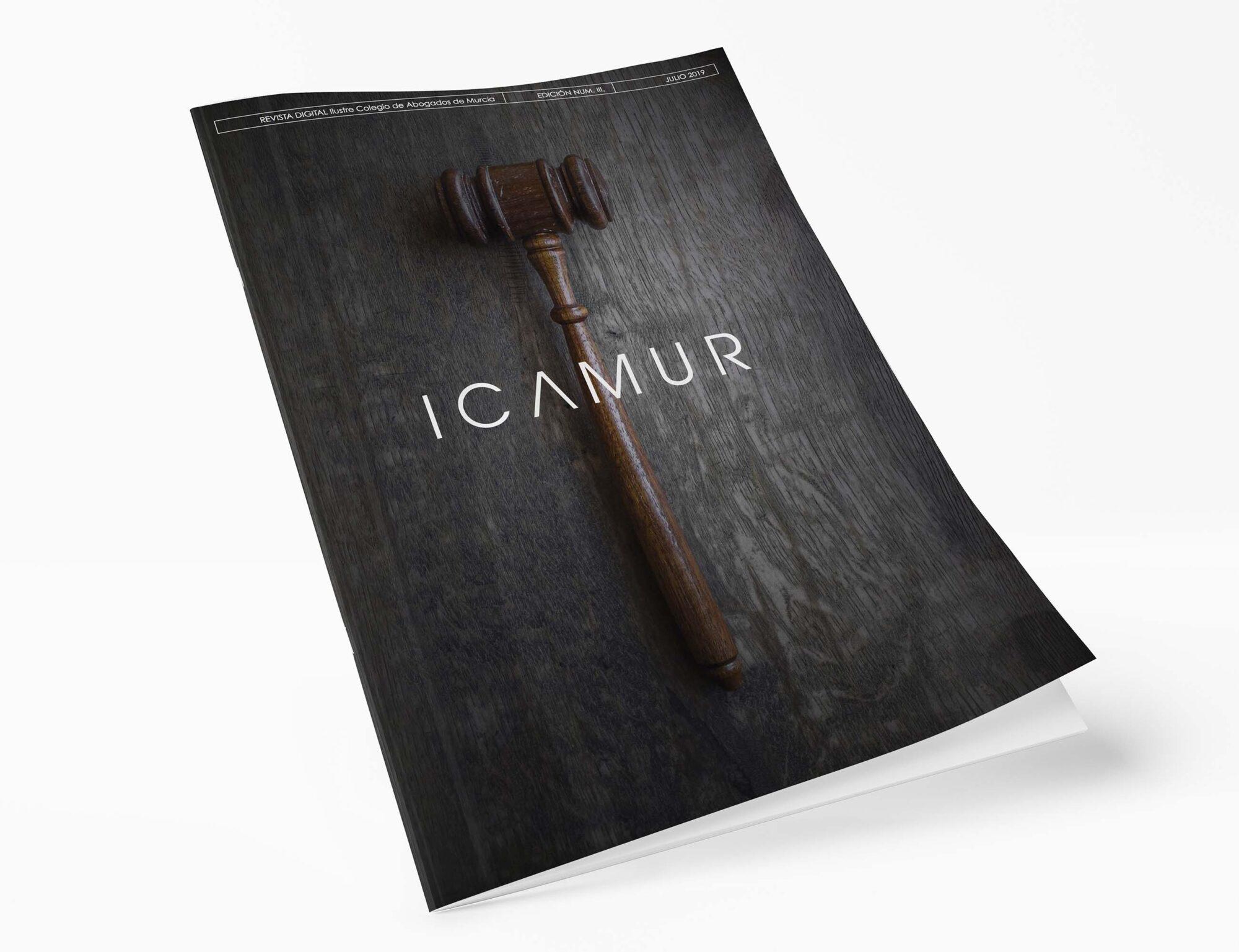 ICAMUR