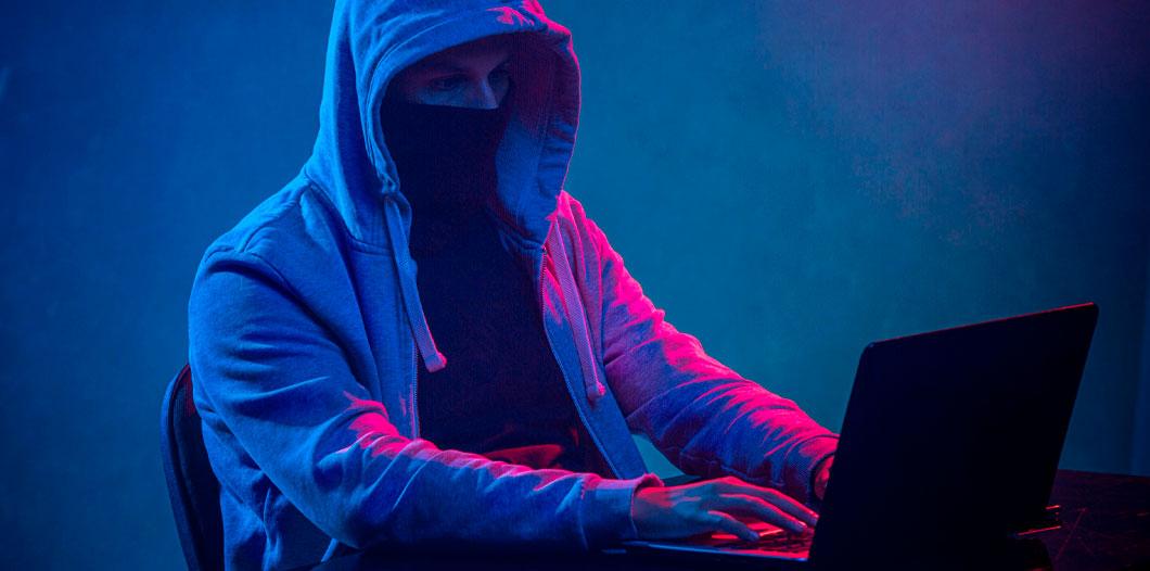actualiza-la-web-seguridad