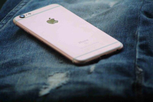 iphone-6-y-U2-2014