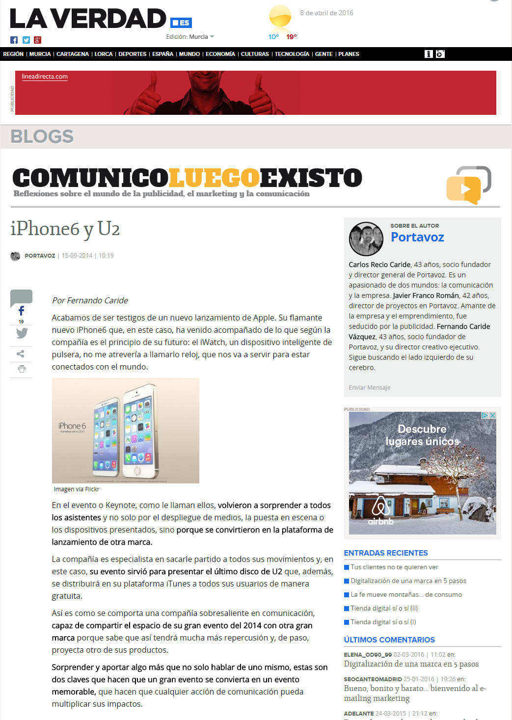 FireShot Capture 97 - iPhone6 y U2 I Comunico, luego existo _ - http___blogs.laverdad.es_comunicol