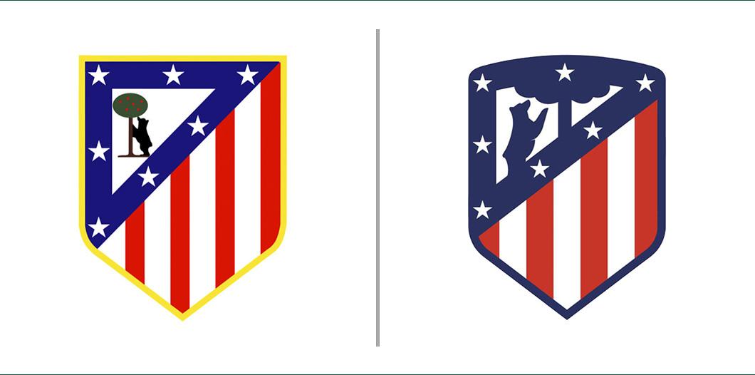 cambio-imagen-corporativa-clubes-deportivos-atletico-de-madrid