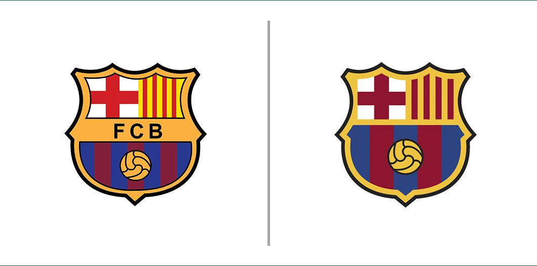 cambio-imagen-corporativa-clubes-deportivos-barcelona