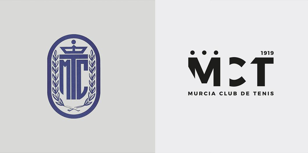 cambio-imagen-corporativa-clubes-deportivos-murcia-club-de-tenis