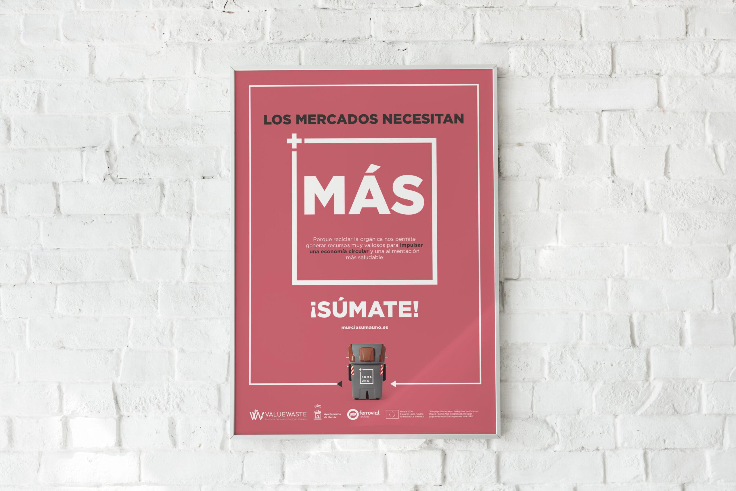 Murcia Ciudad Sostenible