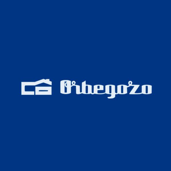 Trabajos - Orbegozo estrena web