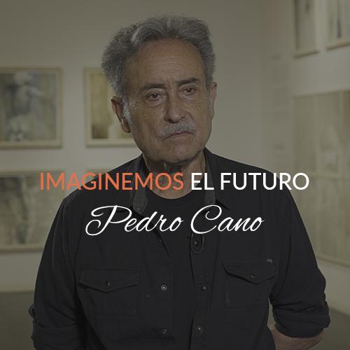 Imaginemos el futuro: Arte