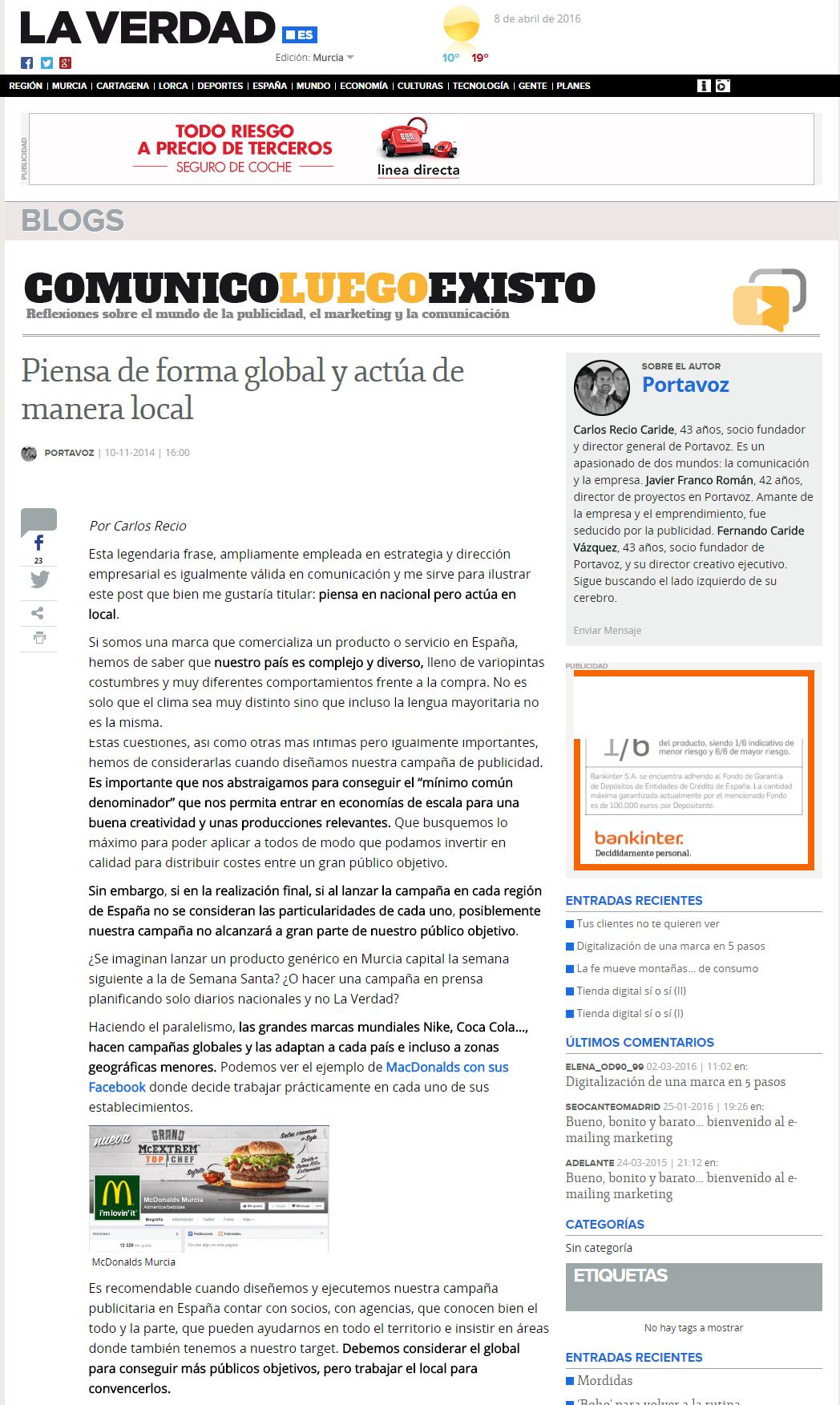 FireShot Capture 93 - Piensa de forma global y actúa de mane_ - http___blogs.laverdad.es_comunicol