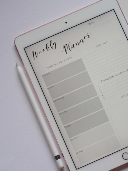 planificar-planificar-y-planificar-2015