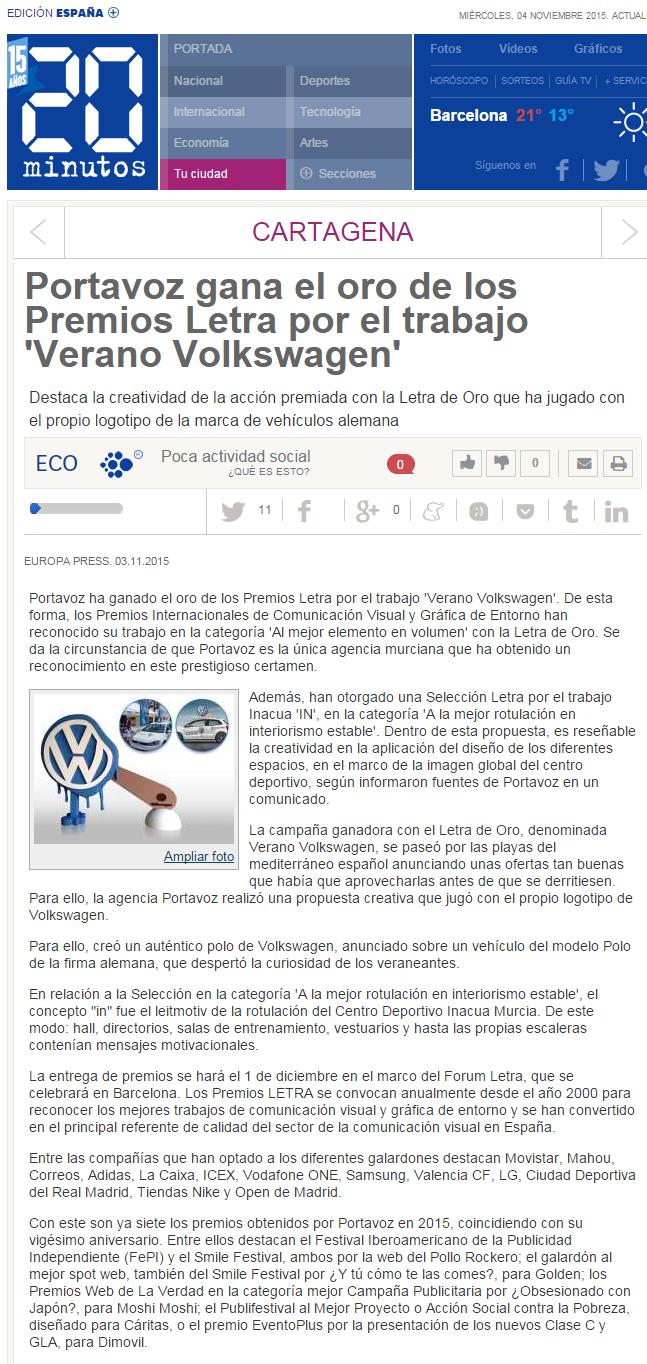screenshot-www.20minutos.es 2015-11-04 09-59-10