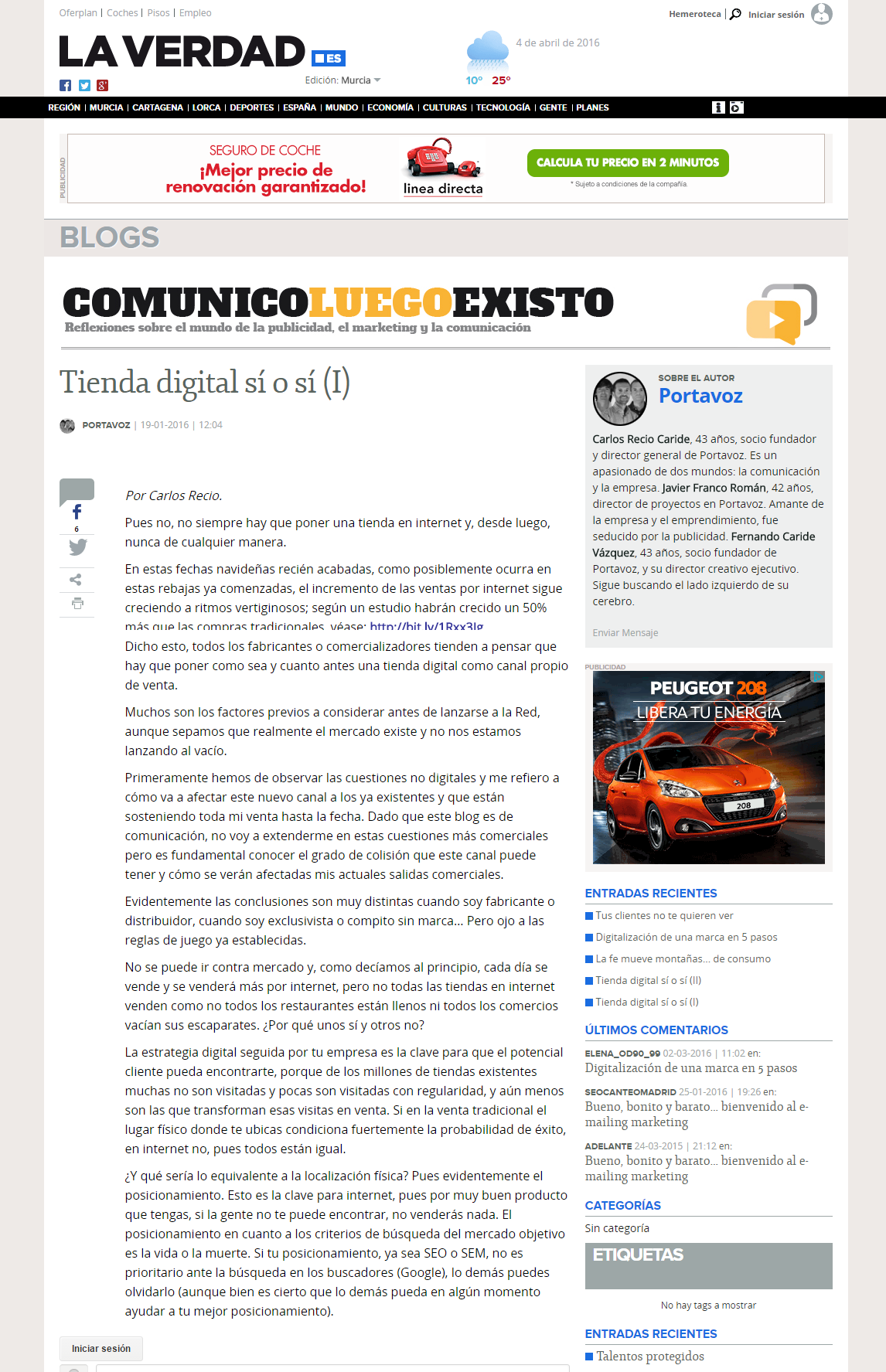 FireShot Capture 77 - Tienda digital sí o sí (I) I Comunico,_ - http___blogs.laverdad.es_comunicol