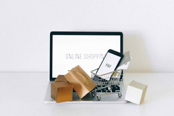 tienda-digital-si-o-si-2-2016